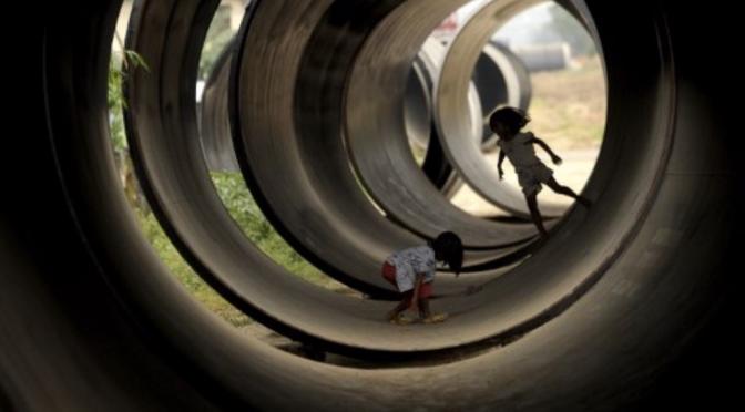 Regulador del agua de Brasil se enfocará en lineamientos para atraer a privados (BNaméricas)