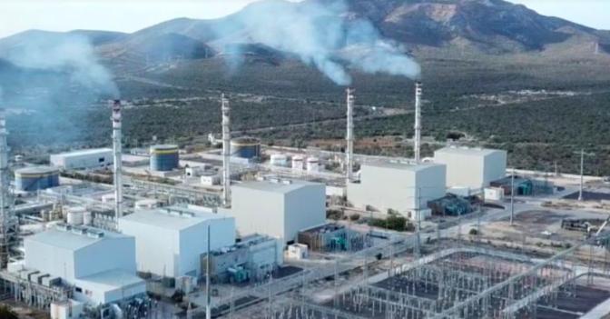 """Denuncian Organizaciones de la Sociedad Civil graves consecuencias de la """"Ley Combustóleo"""" (cemda.org.mx)"""