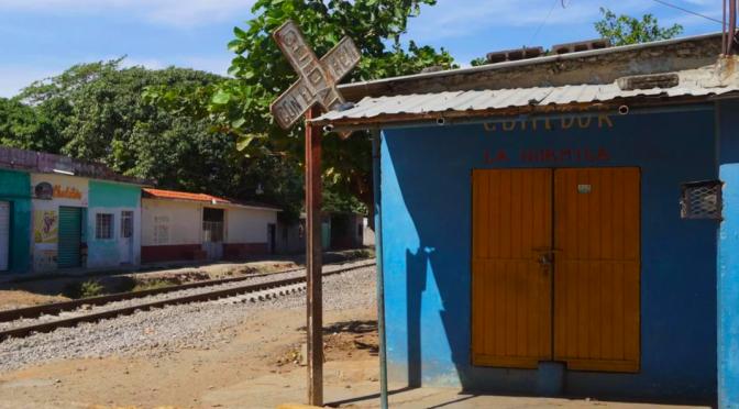Oaxaca: Interoceánico prevé generar 197 millones de m³ de aguas negras para 2023, en municipios sin drenaje (oaxaca.eluniversal.com.mx)