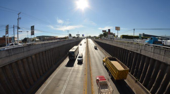 Apuesta Semadet para reducir emisiones (NTR Guadalajara)