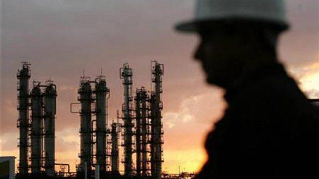 IMCO advierte expropiación con reforma a Ley de Hidrocarburos (Forbes)