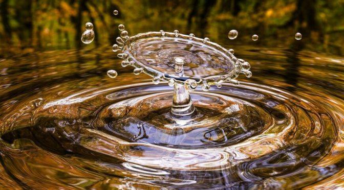 Ecolab lanza herramienta para gestión del agua (energíahoy)