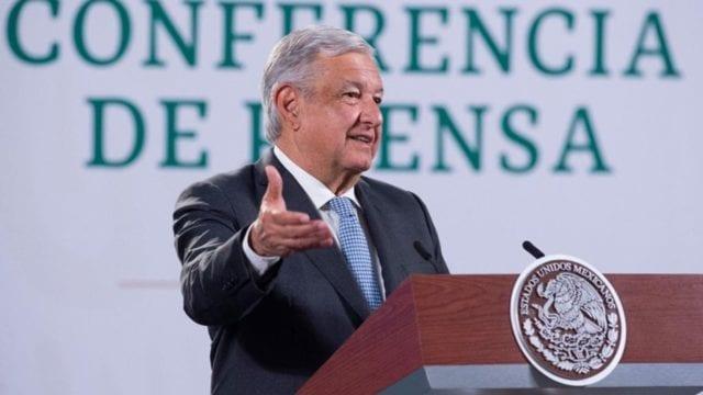 'No queremos expropiar por expropiar', afirma AMLO tras reforma eléctrica (Forbes México)