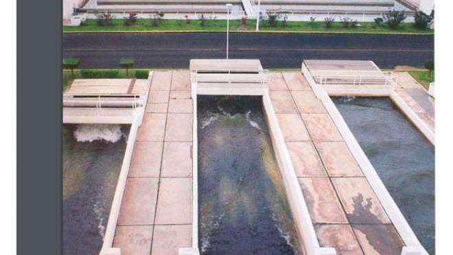 La baja de agua en el Cutzamala podría afectar a 13 municipios en #Edoméx (DigitalMex)