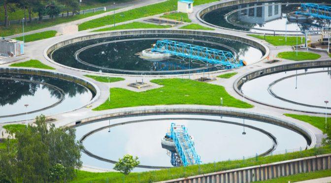España: Nuevas oportunidades para pymes españolas en el sector del agua y 'cleantech' en Canadá (iAgua.es)