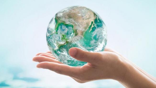 España: Aguas Torrelavega invierte 200.000 euros en la Estación de Tratamiento de Agua Potable (El diario Montañés)