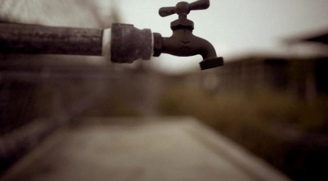 EU: California alerta de otro año de restricciones en el suministro de agua (The San Diego Tribune)