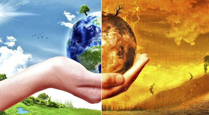 Día Mundial del Clima: Exigen un mayor compromiso de los países frente al cambio climático (noticias.masverdedigital.com)