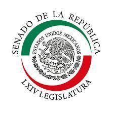Zacatecas: Piden a Conagua frenar aumento a las tarifas de agua potable en Zacatecas (Senado de la República)