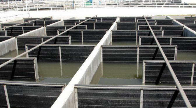 CDMX: Descartan corte total de agua del Cutzamala en Semana Santa (La Jornada)