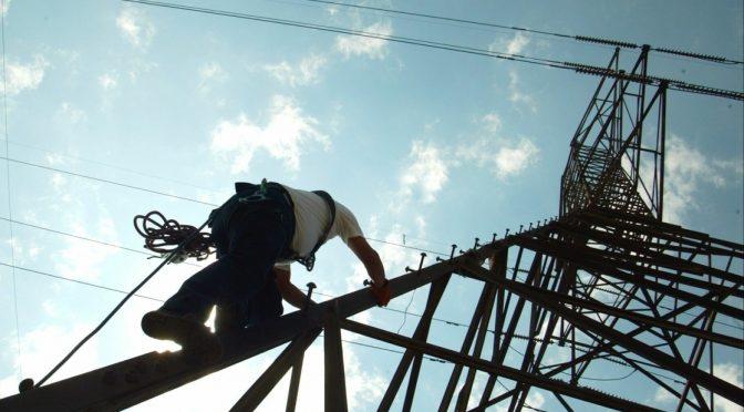 México: Concede juez otros 4 recursos contra la reforma eléctrica (La Jornada)