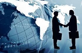 Mesa de agua fría Mercado Demanda, beneficio exclusivo, tendencias estratégicas y rápido crecimiento (2022-2031) (hoysanluis.mx)