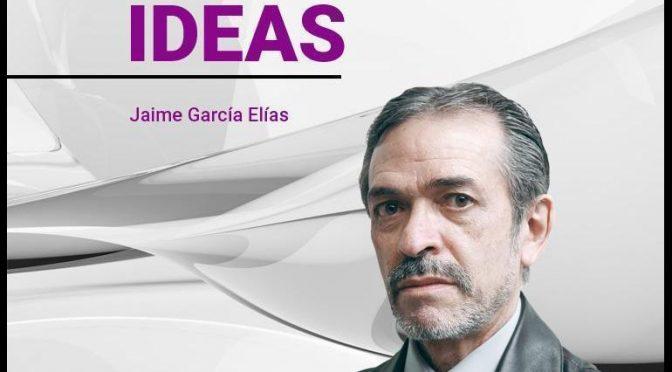 """México:""""Guadalajara sin agua"""" (Informador)"""
