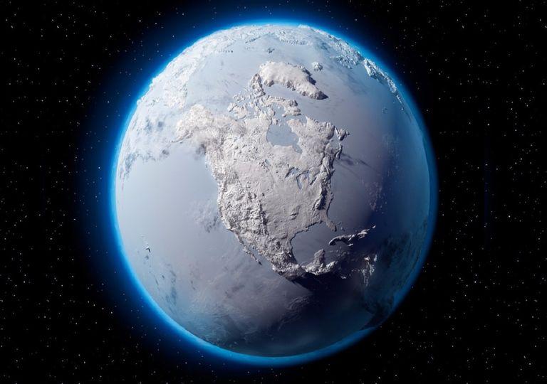 La Corriente del Golfo se desacelera, ¿se enfriará nuestro planeta? (MeteoRed)