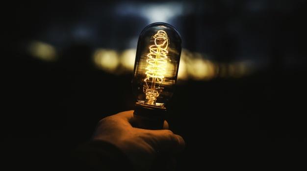 Eficiencia energética (Pulso Diario de San Luis)