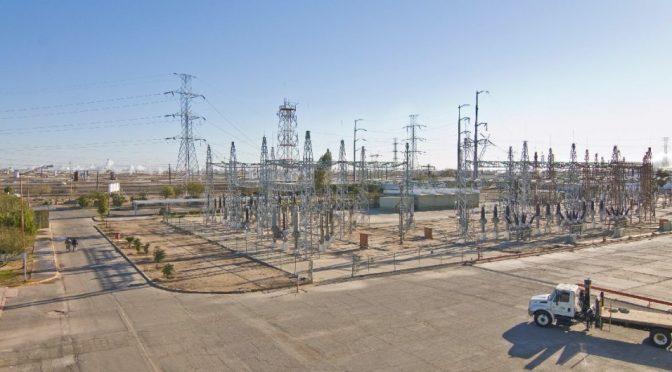 México: Ley eléctrica atenta contra libre competencia y medio ambiente, coinciden extitulares de Cofece y CRE (Latinus)