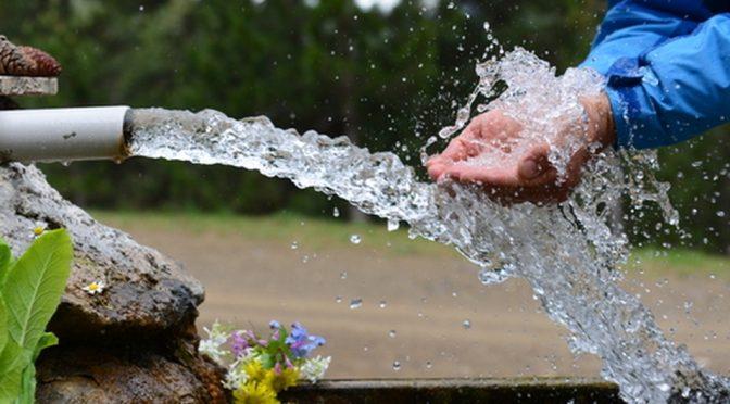 Toluca: Así serán las disminuciones de agua en el Estado de México durante 2021 (Milenio)