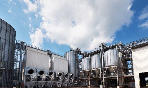 Monterrey: Ternium invertirá 500 mdd para reducir su impacto ambiental (La Jornada)