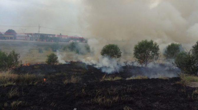 Guanajuato: Piden reducir concentraciones de PM10 en corredor industrial de Guanajuato (PORTAL AMBIENTAL)