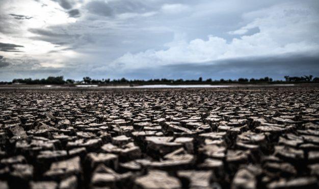 CDMX: Grandes zonas metropolitanas sufren por sequía y escasez (La Jornada)