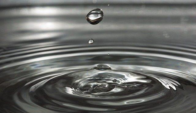 Infografía: ¿Por qué tenemos desperdicio de agua? (energíahoy)
