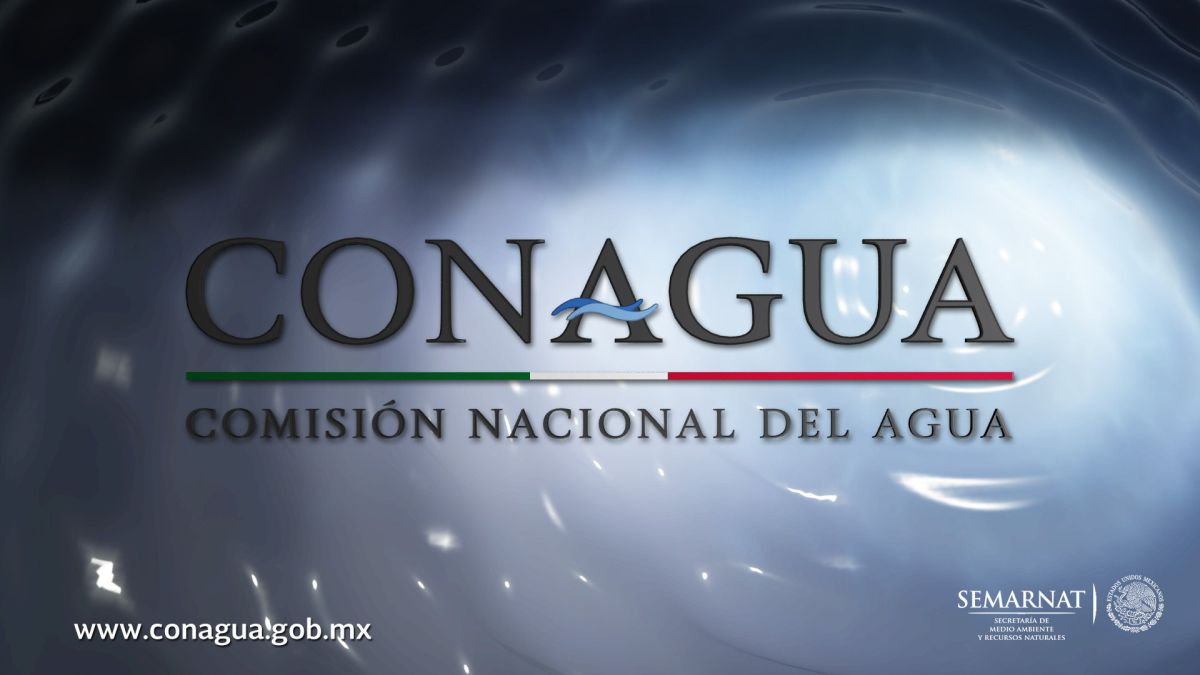 MX: Recomendaciones de Conagua ante sequía en México (México.as)