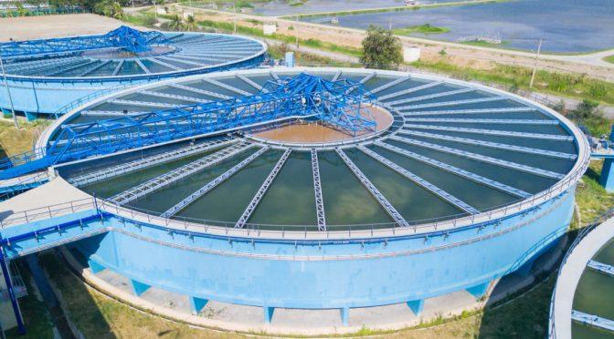 España: La gobernanza y la innovación tecnológica, claves para la reutilización del agua (El Ágora Diario)