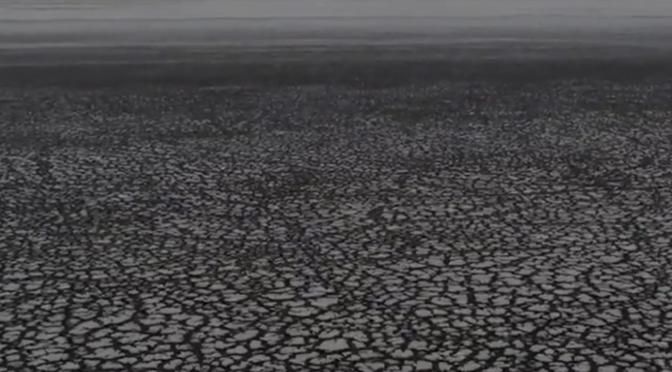 MX: La sequía que abrasa México, una tragedia predecible y devastadora  (El País)