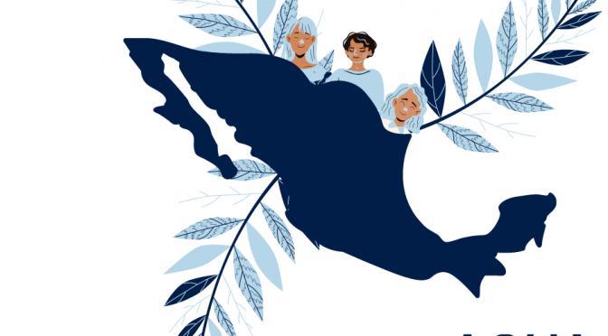 Conflictos por el agua en México: causas y reacciones