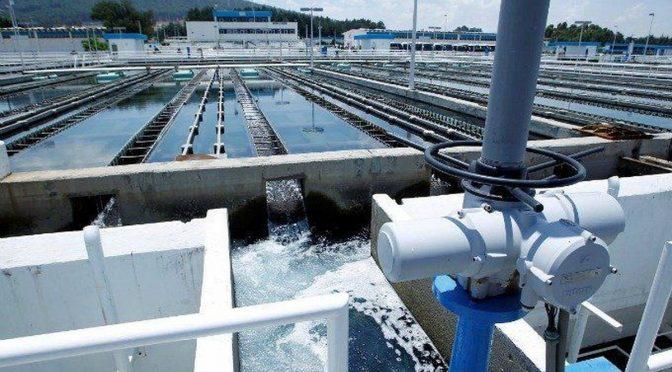 MX: Crisis de agua en el Valle de México: sistema Cutzamala tiene niveles de almacenamiento para abastecer solo un año (Infobae)