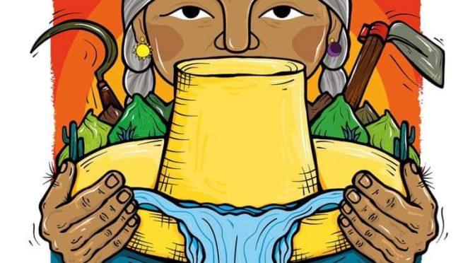 México: Concesiones de agua, sin respeto para derechos de pueblos indígenas: experta (La Jornada)