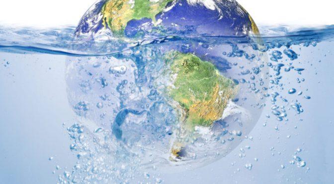 LATAM: Ciencia para garantizar la seguridad hídrica en América Latina (El Ágora Diario)