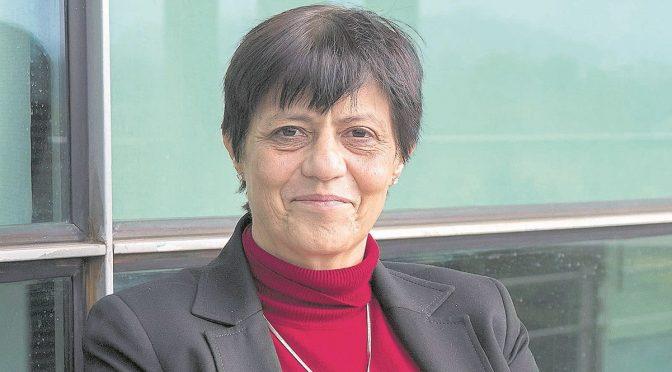 México: AMLO propone a Germán Martínez Santoyo como director de Conagua, en sustitución de Blanca Jiménez (El Universal)
