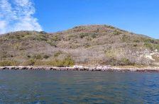 México: 73 proyectos mineros están en áreas protegidas; piden al Senado aprobar reforma que lo prohíbe (Sin Embargo)