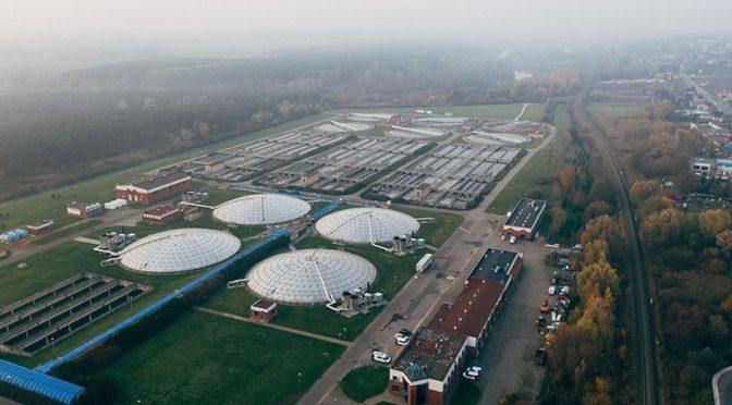 Aguas residuales y excrementos, un recurso desaprovechado para resolver riesgos medioambientales (Iagua.es)