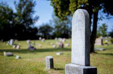 Contaminación causa 9 millones de muertes prematuras al año (Al Calor Político)