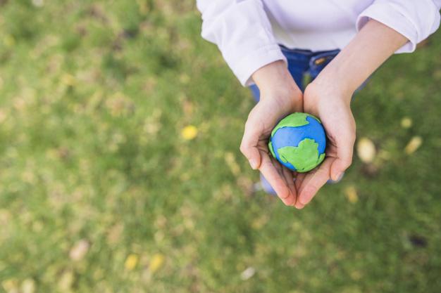 Columna- Día de la Tierra 2021 durante covid-19: Una oportunidad para restaurar nuestra Tierra (Excelsior)