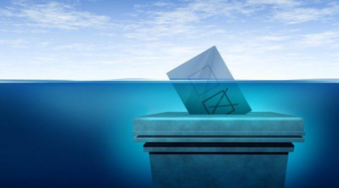 LATAM: El derecho al agua, por encima de ideologías y populismos (El Ágora Diario)