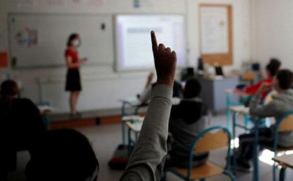 Opinión: Educación ecosocial frente a la emergencia climática (Público.es)