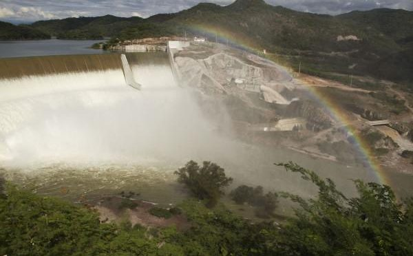 Mazatlán: Conselva trabaja en proyecto para mejorar uso de agua en Distrito de Riego 111 (Noroeste)