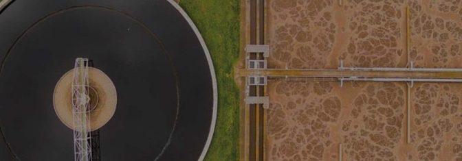 Mundo-Las 7 claves tecnológicas para la gestión circular del agua (AguasResiduales.Info)
