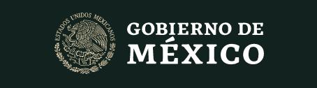 Comunicado: Se congratula Semarnat por determinación judicial que niega suspensión definitiva a Monsanto respecto del Decreto sobre glifosato (Gobierno de México)