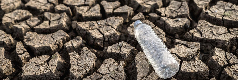 ¿Por qué hay sequía en México y qué hacer para evitarla? (Tecnológico de Monterrey)