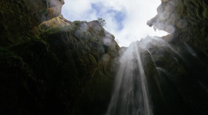 Mundo: El 20 % de los pozos de agua subterránea podrían llegar a secarse (Muy Interesante)