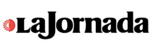 Ligera mejora en los niveles del Sistema Cutzamala: Conagua (La Jornada)