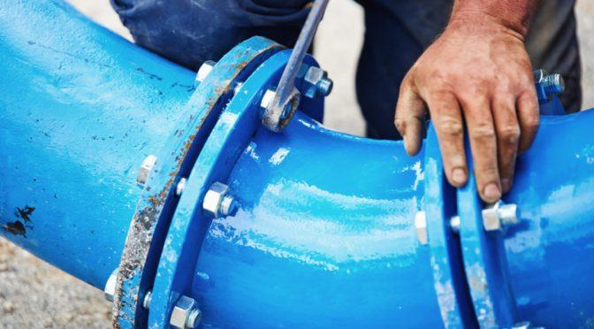 Madrid- La OCDE recomienda a España invertir un 50% más en agua (El Ágora)