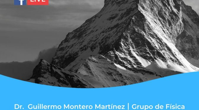 Gota a Gota, la Montaña se Agota: Estudios de Erosividad Pluvial en México