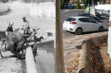 España: Los guardianes de la memoria del agua (El País)
