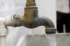 CDMX Y EDOMEX: Habrá reducción de suministro de agua a partir del domingo por sequía en Cutzamala (Sopitas)