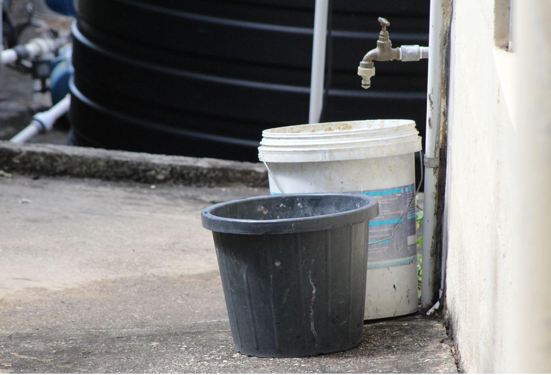 Especialistas alzan la voz por mejores prácticas y evitar desabastecimiento de agua en el campo